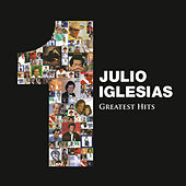 1 Greatest Hits (Deluxe Version) by Various Artists