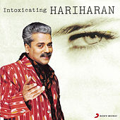 Indoxicating Hariharan by Hariharan