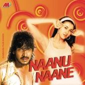 Naanu Naane by S.P.B.