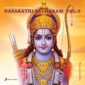 Dasarathi Satakam  Vol-2 by S.P.Balasubramaniam