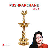 Pushparchane Vol. 1 by Chitra