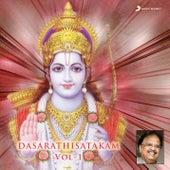 Dasarathi Satakam  Vol-1 by S.P.Balasubramaniam