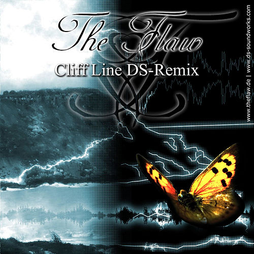 Cliff Line - DS Remix by Flaw