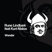 Wonder (feat Kurt Maloo) by Rune Lindbaek