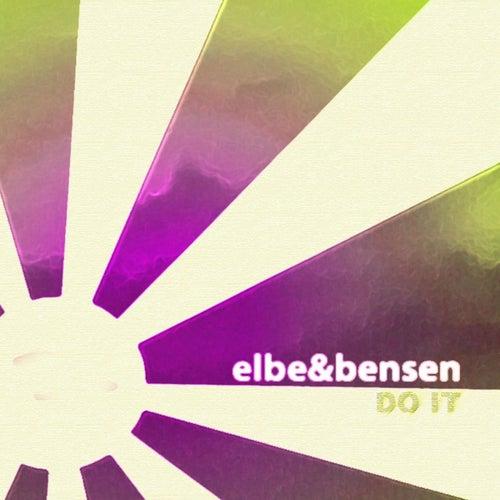 Do It by DJ Elbe