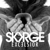 Excelsior by Skorge