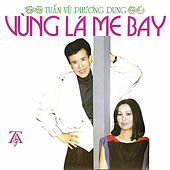 Vung La Me Bay by Various Artists