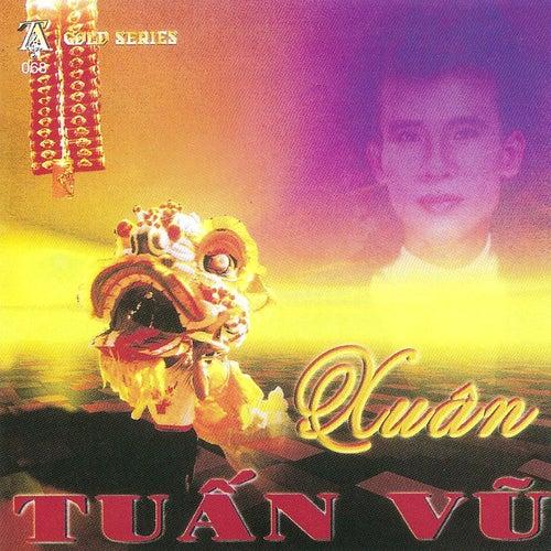 Xuan by Tuan Vu