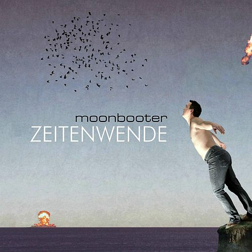 Zeitenwende by Moonbooter