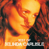 Best Of by Belinda Carlisle