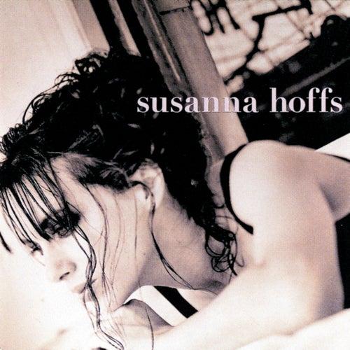 Susanna Hoffs by Susanna Hoffs