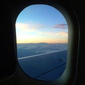 Window Seat by Steve Probst