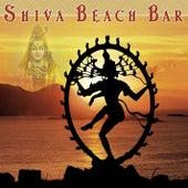 Shiva Beach Bar by Various Artists