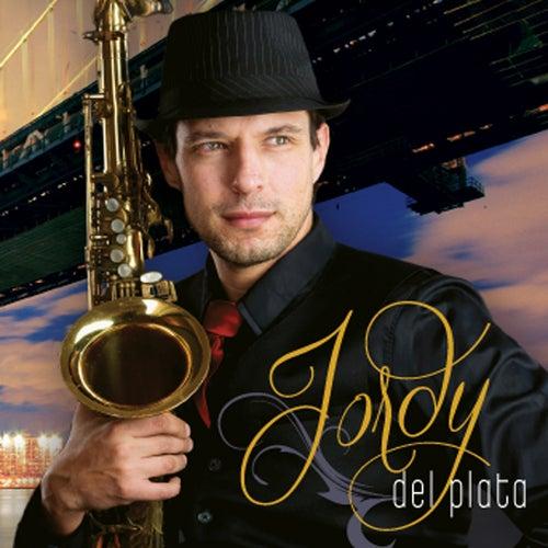 Del Plata by Jordy (Bachata)