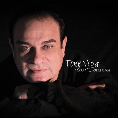 Para Querernos by Tony Vega