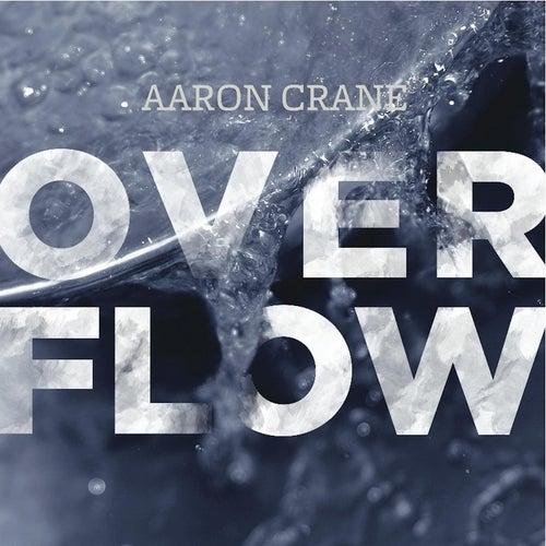 Overflow by Aaron Crane