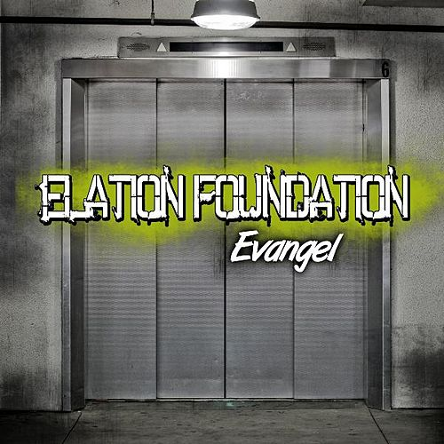 Elation Foundation by Evangel