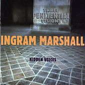 Three Penitential Visions/Hidden Voices by Various Artists