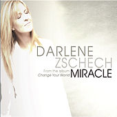 Miracle by Darlene Zschech