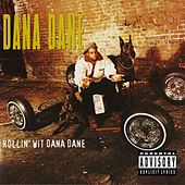 Rollin' Wit Dana Dane by Dana Dane