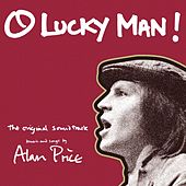 O Lucky Man! by Alan Price