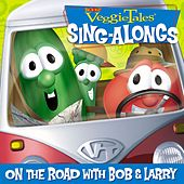 On The Road With Bob & Larry by VeggieTales