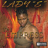 The Empress by Lady