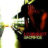 Sacrifice by Longshot