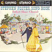 Stephen Foster Song Book by Various Artists