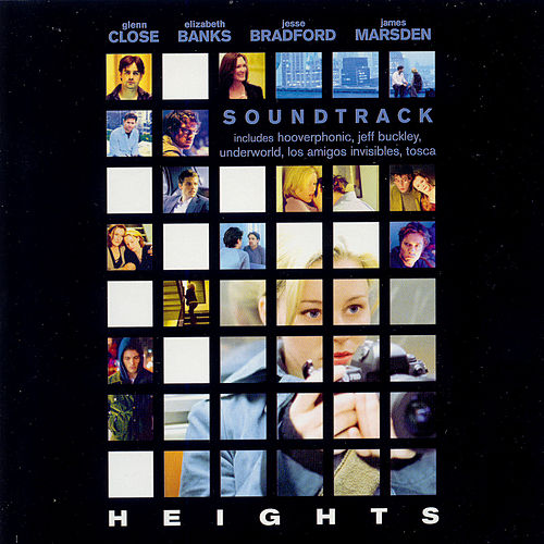 Heights by Various Artists