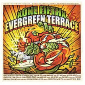 xOne Fifthx vs. Evergreen Terrace by Evergreen Terrace / xOne FIfthx