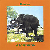 This Is Elephunk by Various Artists