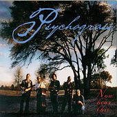 Now Hear This by Psychograss