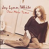 One More Time by Joy Lynn White