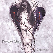 Deployment by Defective Chords