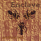 artificial hell by enclave