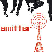 Emitter by Emitter