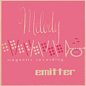 Melody by Emitter