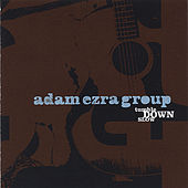 Tumble Down Slow by Adam Ezra