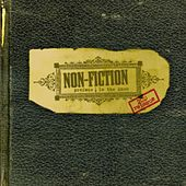Preface/In The Know by Non Fiction