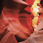 Trumpet Concertos by Wynton Marsalis