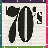 Hits Of The 70's (Universal Special) by Various Artists