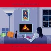 The Reindeer Room Vol. 2 by Various Artists