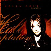 Temptation by Holly Cole
