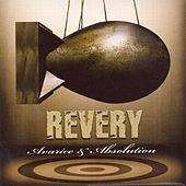 Avarice And Absolution by Revery