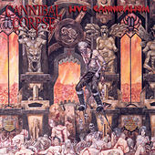 Live Cannibalism by Cannibal Corpse