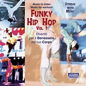 FUNKY HIP HOP VOL. 1 by Various Artists