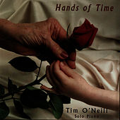 Hands of Time by The O'Neill Brothers