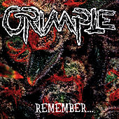 Remember… by Grimple