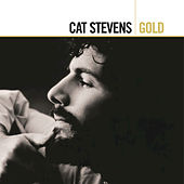 Gold by Yusuf / Cat Stevens